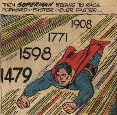 [DC Comics] Superman: Discusión General - Página 4 Superman-time