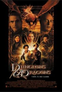 Dungeons_and_dragons_poster