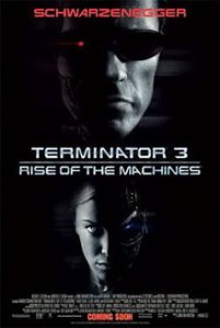 220px-Terminator_3_Rise_of_the_Machines_movie
