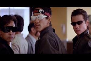 06-Awesome-Sunglasses-linkimage