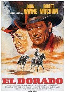 220px-El_Dorado_(John_Wayne_movie_poster)