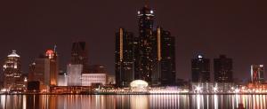 Detroit_Night_Skyline