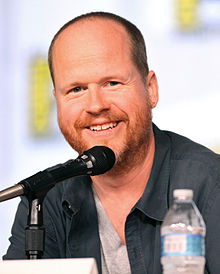 You are one sick SOB, Whedon. #imaleafonthewind
