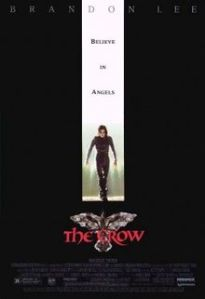 220px-Crow_ver2
