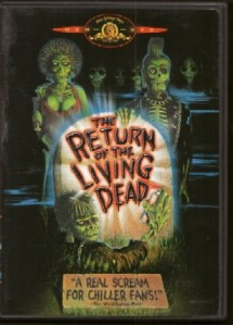 Return-of-the-living-dead